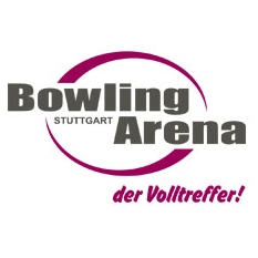 More about bowlingArena