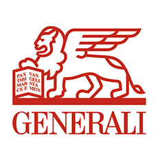 More about generali