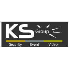 More about ksGroup