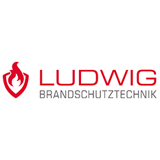 More about ludwigBrandschutz